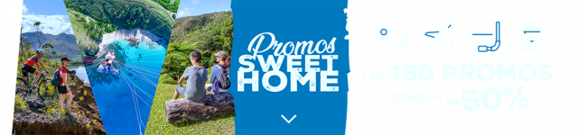 Promos Sweet Home Province Sud2